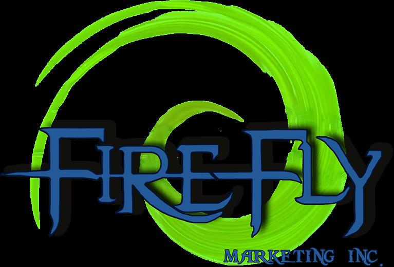 firefly_banner-logo