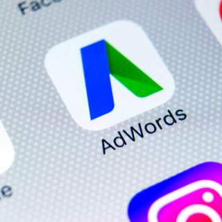 adwords-graphic
